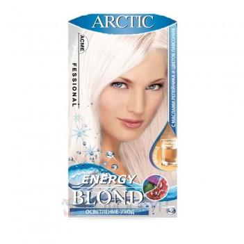 Висвітлювач для волосся Blond Arctic Acme Color