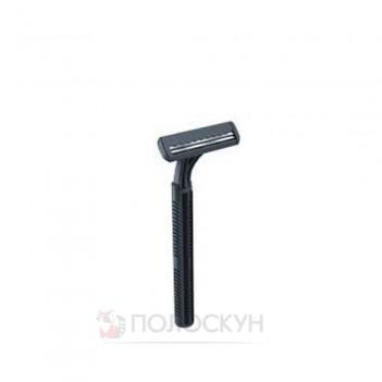 Станок для гоління Т2 Regular Arko