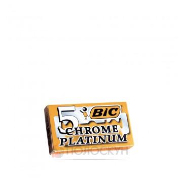 Лезо для гоління Bic