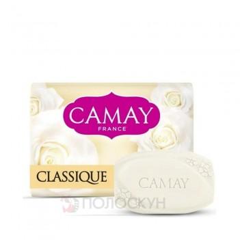 Туалетне мило Classique Camay