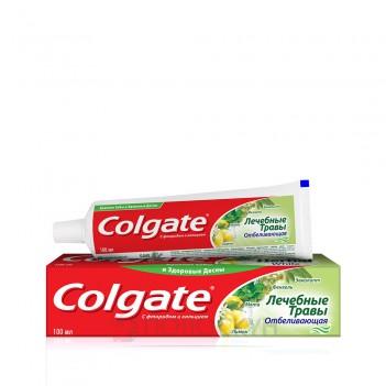 Зубна паста Відбілююча Colgate