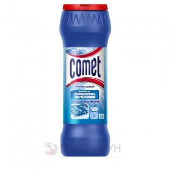 Засіб для чищення Океан Comet