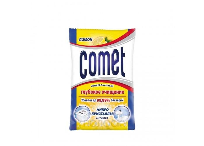 Засіб для чищення Лимон Comet