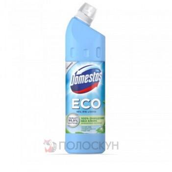 Універсальний мийний засіб Eco Свіжість моря Domestos