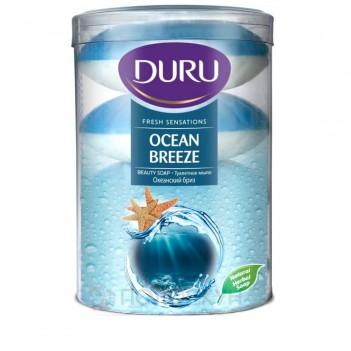 Мило Fresh Океан Duru