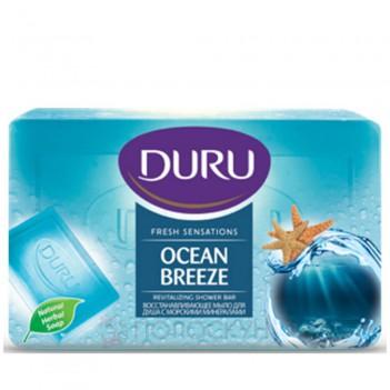 Мило тверде Океанський бриз Duru