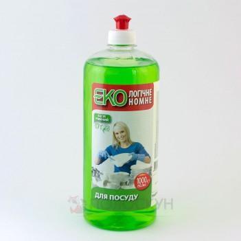 Засіб для миття посуду  Економ