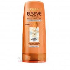 Ополіскувач для волосся Кокос Elseve