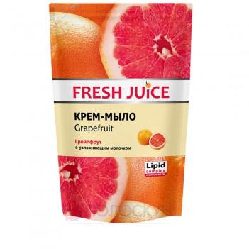 Рідке мило Грейпфрут Fresh Juice