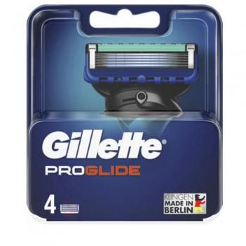 Катридж для станка ProGlide Gillette