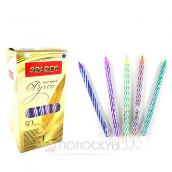 Ручка Wind  Golden