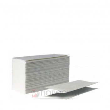Паперові рушники Кохавинка