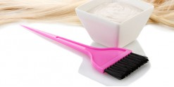 Пензлики для фарбування волосся