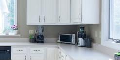 Для миття кухні