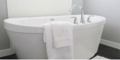 Для миття ванни, душових кабін