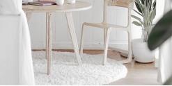Для килимів та диванів
