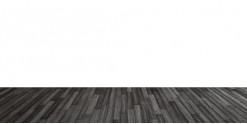 Для миття підлоги і ламінату
