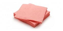 Серветки паперові для столу