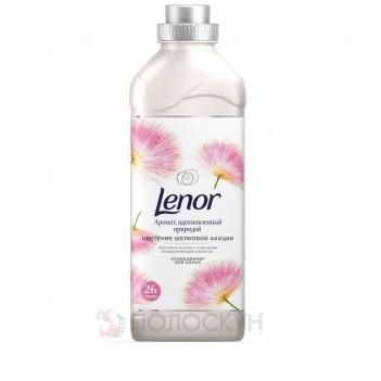 Кондиціонер-концентрат для тканин Цвітіння шовкової акації Lenor