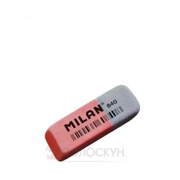 Гумка 840 Milan