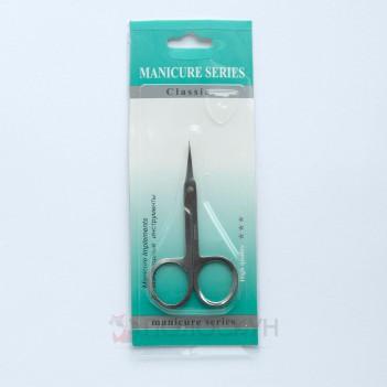 Манікюрний набір RX ножниці А192