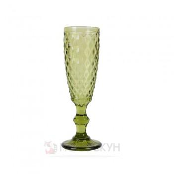 Бокал для шампанського GREEN