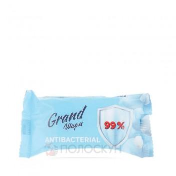Мило антибактеріальне Grand Шарм