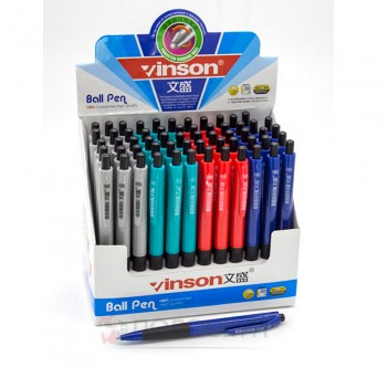 Ручка автоматична 1,0mm