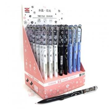 олівець механічний Fashion Crystal 0,5мм