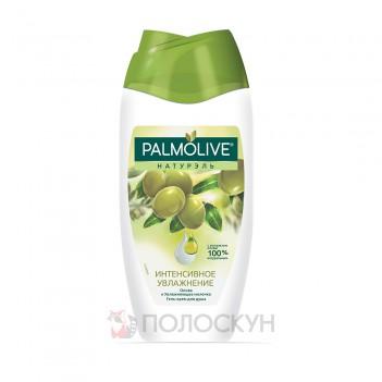 Гель для душу Оливка і молоко Palmolive