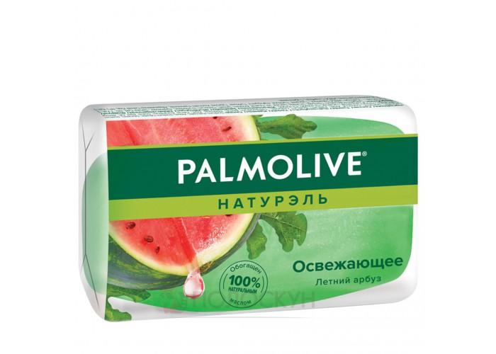 Туалетне мило Natural Кавун Palmolive