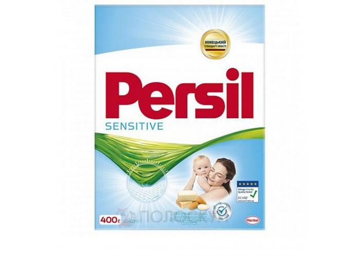 Пральний порошок Sensitive Persil