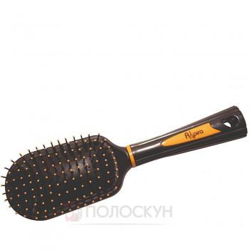Щітка для волосся масажна С0276 Rapira