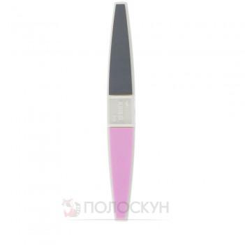 Пилка полірувальна 4-х стороння для нігтів ПС9001 Rapira