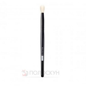 Кісточка для макіяжу Blending Brush №4 Relouis