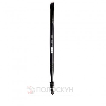 Кісточка для макіяжу Brow&Eyeliner Brush №6 Relouis
