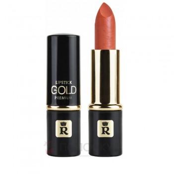 Помада для губ Premium Gold №325 Relouis