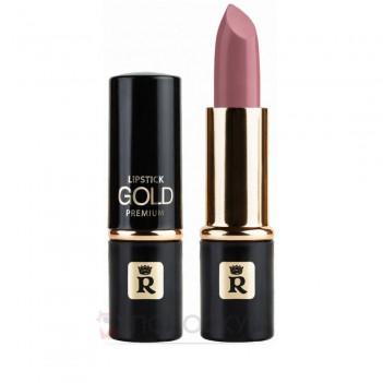 Помада для губ Premium Gold №328 Relouis