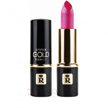 Помада для губ Premium Gold №395 Relouis
