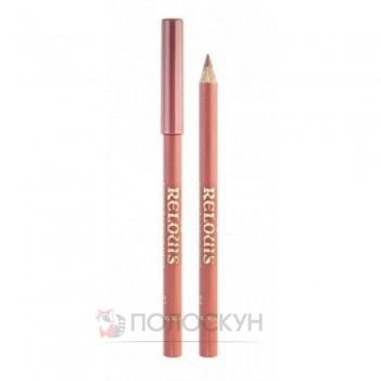Олівець для губ Тон №02 Relouis