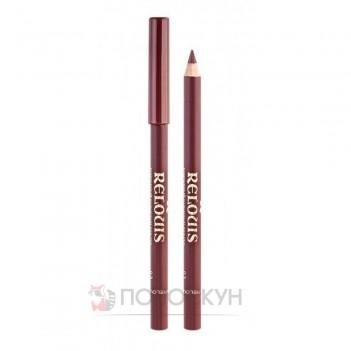 Олівець для губ Тон №03 Relouis