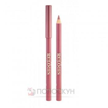 Олівець для губ Тон №10 Relouis