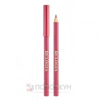 Олівець для губ Тон №11 Relouis