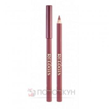 Олівець для губ Тон №12 Relouis