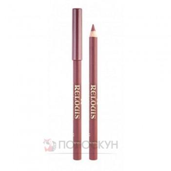 Олівець для губ Тон №13 Relouis