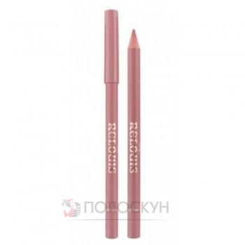 Олівець для губ Тон №19 Relouis