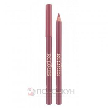 Олівець для губ Тон №20 Relouis