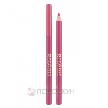 Олівець для губ Тон №21 Relouis