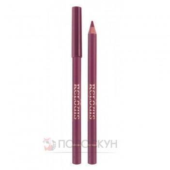 Олівець для губ Тон №22 Relouis