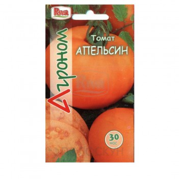 Томат Апельсин Ріва